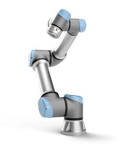 Robot Colaborativo UR5