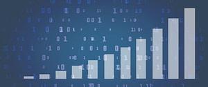 la robótica colaborativa en números
