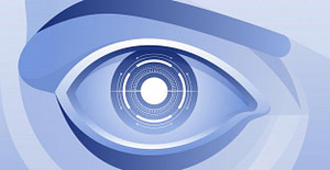 visión artificial en la industria 4.0