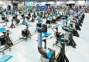 7-aplicaciones-de-la-robotica-colaborativa