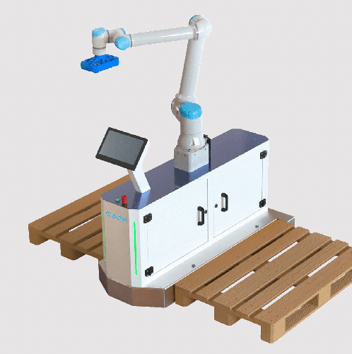 pallcobot sin fondo