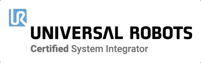 integrador-oficial-universal-robots
