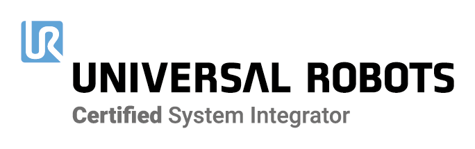 integrador-oficial-universal-robots.png