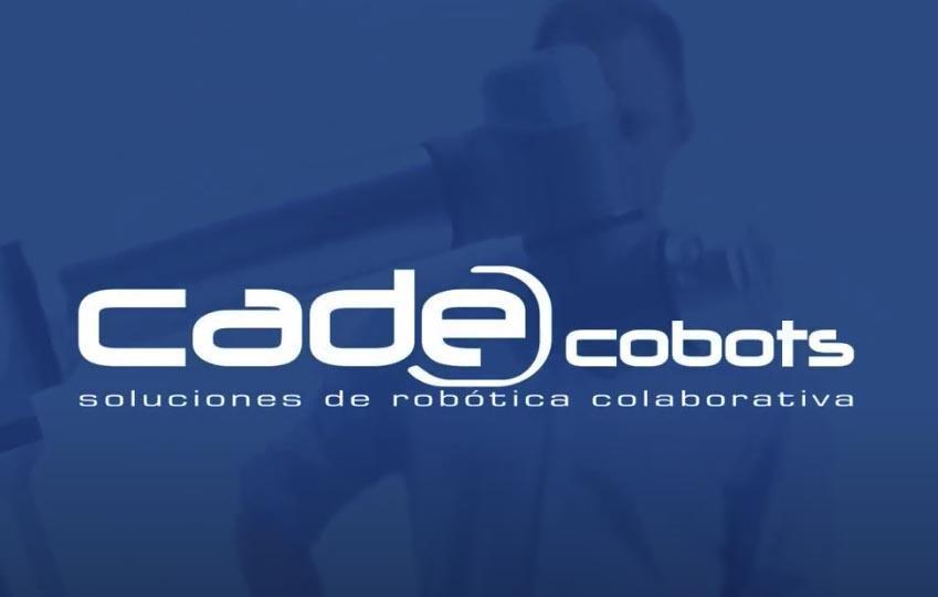 aplicaciones-de-la-robotica-colaborativa