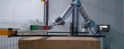 despaletizador-de-botellas-robot-colaborativo-cade